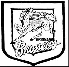 coloring pages endearing broncos coloring page denver logo nfl