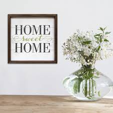stratton home decor wall art sears