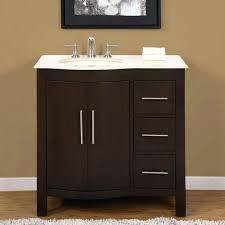 Bathroom Vanities 18 Inches Deep by Dailybathroom Page 62 Allen And Roth Bathroom Vanities 18 Inch