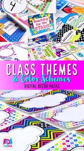 168 best owls classroom theme images on pinterest classroom