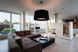 Wohnideen Groes Wohnzimmer Villaweb Info Einrichtungsideen