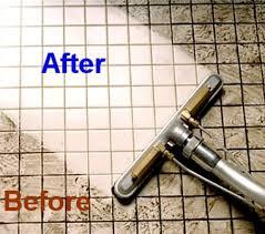 How To Clean Kitchen Floor by Clean Kitchen Tile Floor Perfect On Floor With How To Clean