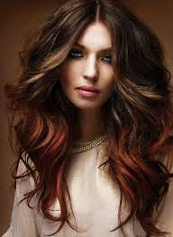 long hairstyles for women over 40 hair color for women hair color for women over 40 women hair