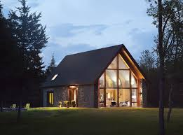 modern barn design 151 best the modern farmhouse images on pinterest arquitetura