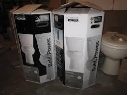 Home Depot Toliets New Yuma No The Other Kohler Cimarron Toilet