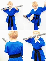 sewing pattern ninja costume no sew ninja costume paging supermom