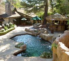 Backyard Oasis Ideas by 659 Best Pools To Dive For Images On Pinterest Architecture