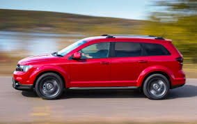 dodge journey 2016 2016 dodge journey u2013 review specs engine exterior and interior