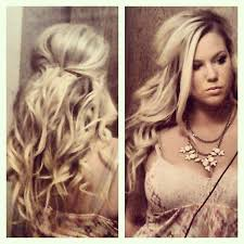 country hairstyles for long hair 22 best my hair and makeup images on pinterest beauty casual
