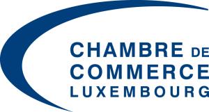 chambre de commerce chambre de commerce ims luxembourg
