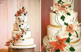 selena cakes sugar artistry