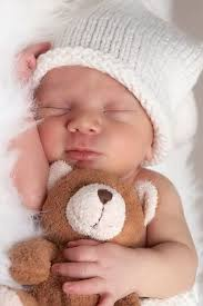 baby pictures precious would be sentimental to your baby holding one