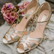 ginger wedding t bar sandals ginger by rachel simpson
