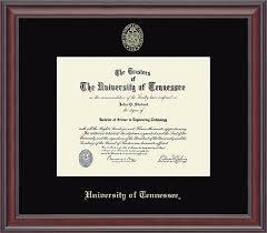 tech diploma frame diploma frames photos