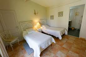 chambre hote vaison la romaine chambres d hôtes jade en provence à vaison la romaine près du mont