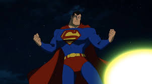 image superman superman elite 003 png dc database