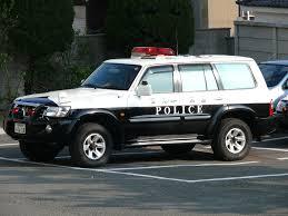 nissan skyline police car nationstates u2022 view topic your nation u0027s police car
