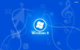 hd wallpaper laptop windows 8 wallpaper galleries