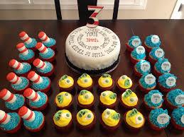 dr seuss cupcakes cakerun pinterest dr seuss cupcakes