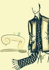 7 best design sketches for men images on pinterest sketching
