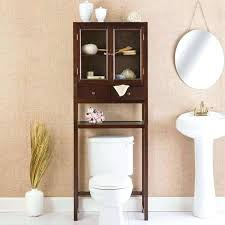 bathroom cabinets at bed bath and beyond behind toilet storage bathroom cabinets bed bath and beyond elegant
