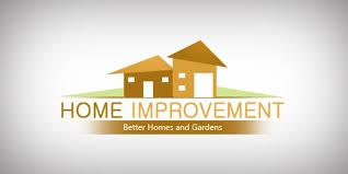 home improvement design ideas home improvement design logo designs logics it amp technology