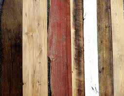 Salvaged Wood by Longleaf Lumber Reclaimed Barn Board U0026 Barn Wood
