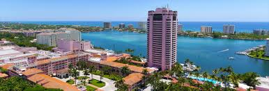 best florida club membership boca raton resort