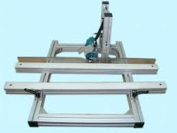Woodworking Machines Suppliers South Africa by Woodworking Machinery South Africa Woodworking Design Furniture