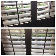 shutter u0026 blind repairs matt u0027s shutters u0026 more