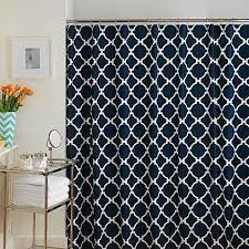 Navy Blue Chevron Curtains Popular Of Navy Blue Chevron Curtains And Top 25 Best Navy Blue