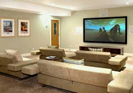livingroom theater living room special portland theater century cedar