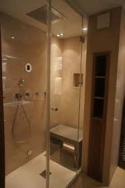 21 best steam shower for master bathroom images on pinterest