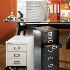 Cabinet Drawer Inserts Pen Tray Drawer Insert For Bisley Multidrawer Cabinets