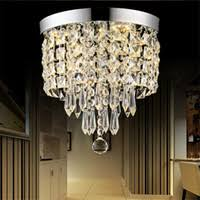 Cheap Nursery Chandeliers Wholesale Kids Chandeliers Buy Cheap Kids Chandeliers From