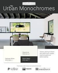15 best urban monochromes color palette images on pinterest