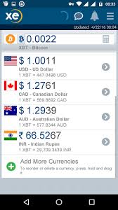 currency converter from usd to inr 6 best currency converter apps for android for quick conversion