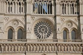 ambient sound recording soundlandscapes blog the cathedral