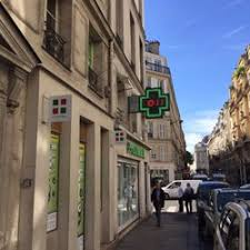 bureau de change germain des pres city pharma 40 photos 126 reviews pharmacy 26 rue du four