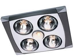 bathroom ideas bathroom heater ideas with silver square heater