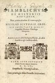 occult science and philosophy of the renaissance hill online