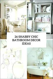 bathroom design software chic bathroom sets shabby chic bathroom accessories sets chic