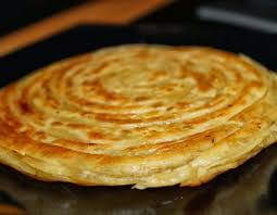 cara membuat donat agar mengembang resep membuat donat kentang empuk dan lembut masak memasak