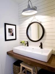 Stylish Bathroom Lighting Improbable Stylish Bathroom Light Ideas Jpeg Thamani Decor And
