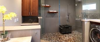 universal bathroom design how to pull a universal design bathroom remodel kaminskiy