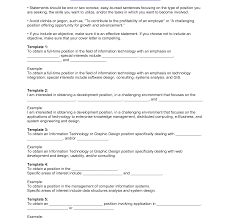 resume objective exles for highschool students resume objective exles foritality industry career outstanding