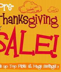 everbuying pre thanksgiving deals 1 2 price 8 tablets 111