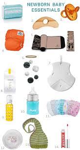 newborn baby necessities newborn baby essentials oc family board