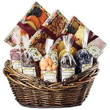dried fruit gift gourmet fruit gift