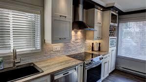 cuisine salle de bain boutique dlm armoires de cuisine et salle de bain georges